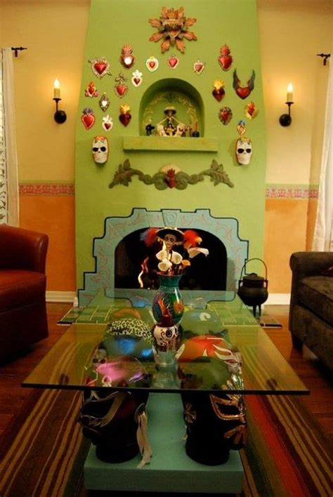 mexican living room furniture 19 best mexican equipale furniture images on pinterest