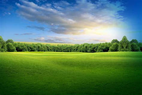 imagenes de paisajes que inspiran tranquilidad green relaxing blog de manterol casa