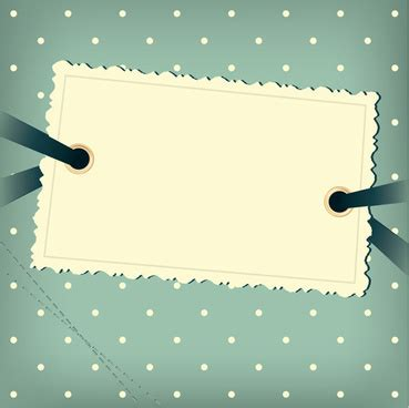 photo frame design vector photo frame border design free vector download 8 515 free