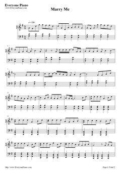 tattoo jason derulo guitar chords blank space musescore music scores pinterest