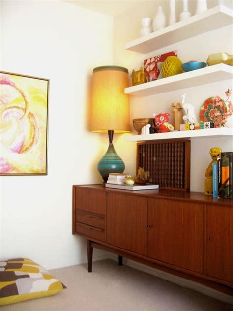 60s bedroom best 25 retro dresser ideas on pinterest styling tips parisian style and formula 4