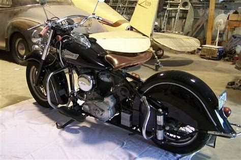 indian for sale antique indian motorcycles for sale