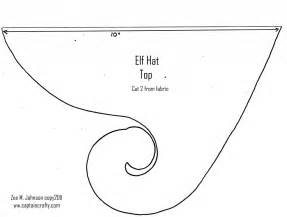 hat templates free 6 best images of hat template printable hat cut