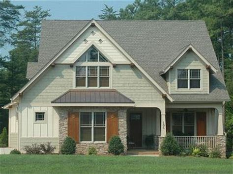 midwest house styles midwest house plan designs home design and style