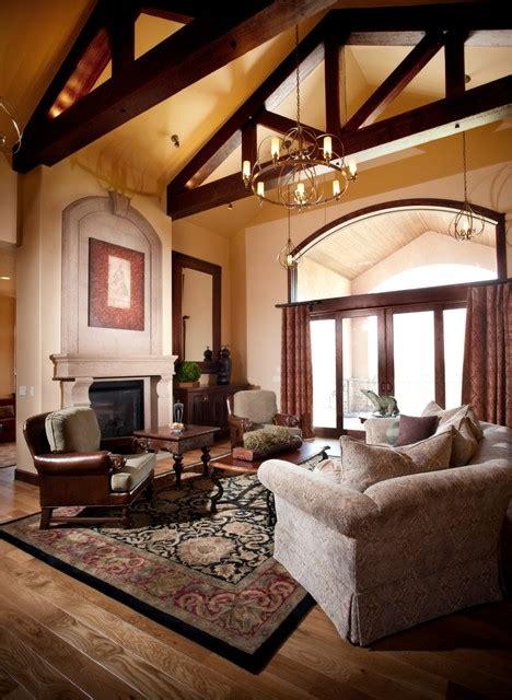formal living room traditional living room austin formal living room