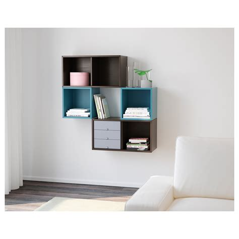 ikea bedroom wall cabinets ikea valje wall cabinet optimise your storage with pallra