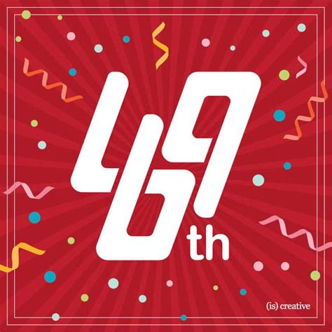 semarang s 469th city birthday new logo creative