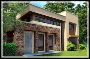 Outer Wall Design by Exterior Wall Designs Home Interior Design