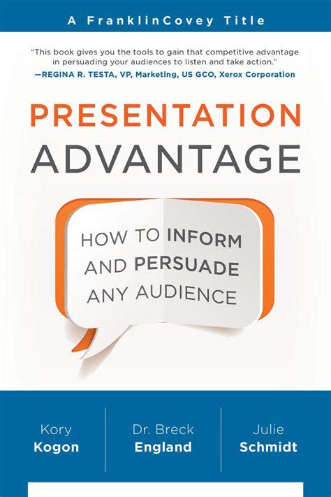 epub format advantages presentation advantage benbella books