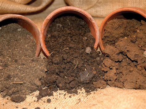 House Foundation Types by Foundation Soils Amp Your Home In Jacksonville Pensacola