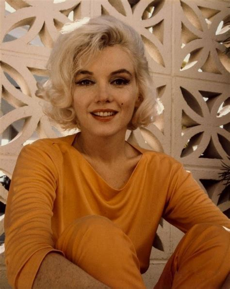 Monroe S | marilyn monroe s final photoshoot will really touch your heart