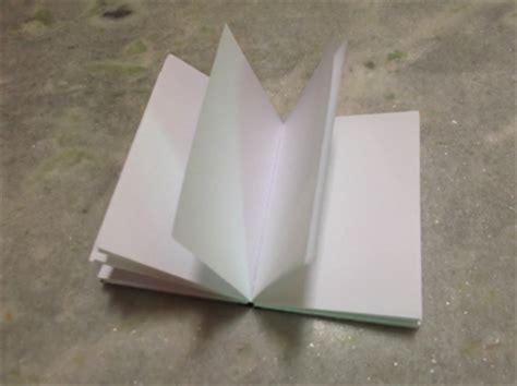 tutorial como fazer um sketchbook video aula como fazer um sketch book passo a passo