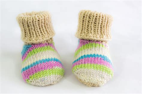 knitted slippers for toddlers knitting patterntoddler baby slippers baby slippers