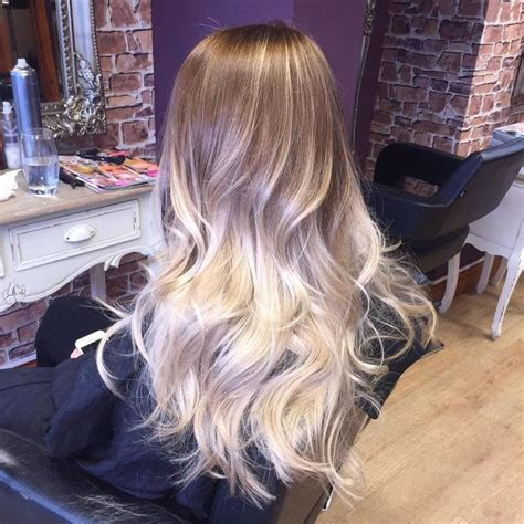 coloring hair at 60 60 balayage hair color ideas with blonde brown caramel