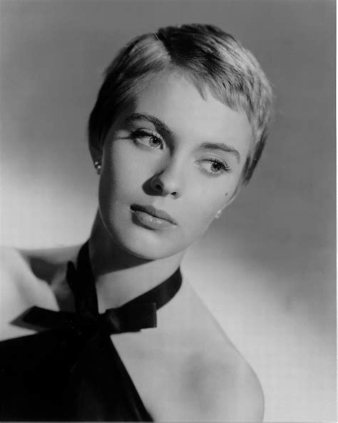 french actress with short hair jean seberg muses cinematic women the red list