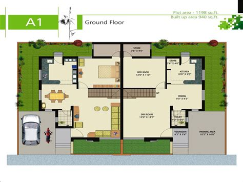 luxury duplex house plans awesome luxury duplex house plans 20 pictures home