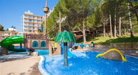 valentin park club hotel valentin park club hotel paguera spain booking