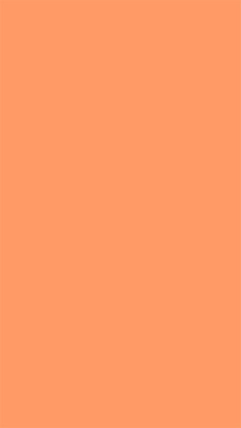 pink orange color the 25 best pastel color background ideas on