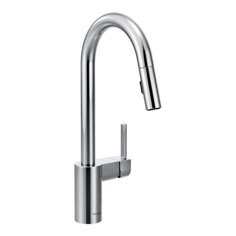 Moen 7400 Kitchen Faucet Repair 100 Repair Kit For Moen Kitchen Faucet Moen Kitchen