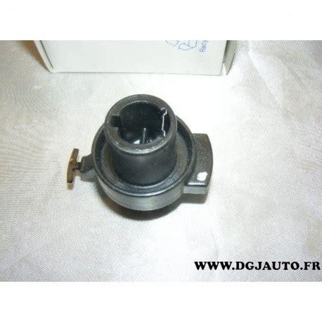 rotor delco chevrolet spark 800cc doigt rotor allumage allumeur pour daewoo matiz 0 8 800cc
