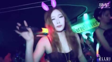 best 2015 korean in club bar nonstop 2015 best remix 2015 korean