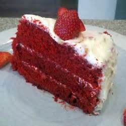 paula deen red velvet cake 17 best images about 40th birthday on pinterest on the