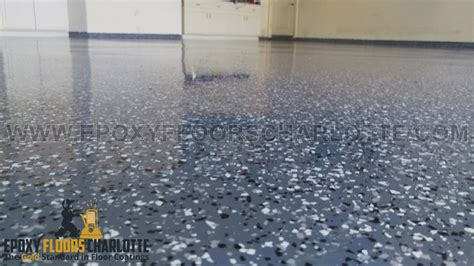 epoxy floors charlotte garage floor coatings starting at