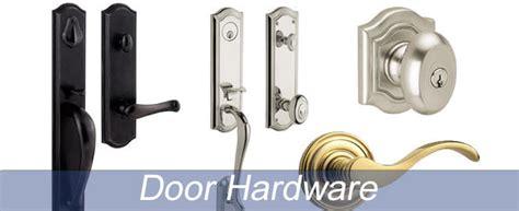cabinet hardware fort worth door builders apache ii cimarron door homes
