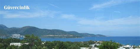 bodrum peninsula travel guide sale travel guide guvercinlik bodrum turkey