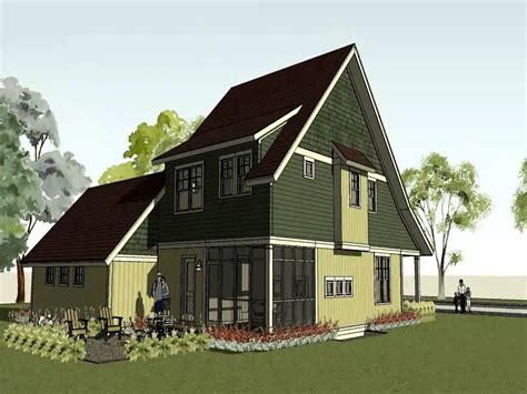 small craftsman house small craftsman bungalow house plans small craftsman house