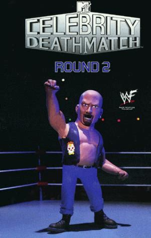 celebrity deathmatch imdb pictures photos from celebrity deathmatch tv series