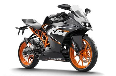 best bikes in india top 10 best 150cc to 200cc bikes in india with price