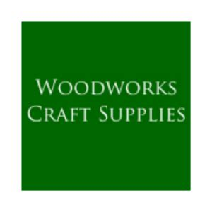 Woodworks Craft Supplies Ltd Android Apps On Play
