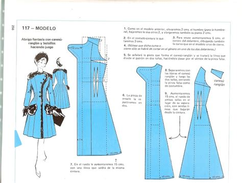 vintage pattern drafting free vintage coat sewing draft pattern free vintage