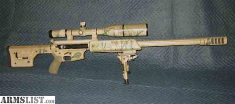 bohica arms 50 bmg armslist for sale bohica 50bmg