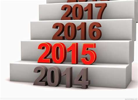 new year 2016 and 2017 happy new year 2016
