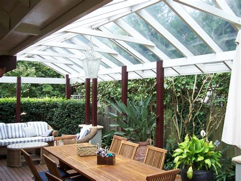 pergola design ideas pergola roof ideas most recommended