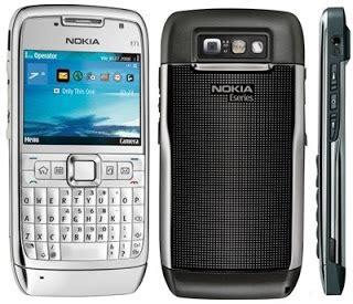 Hp Nokia E71 harga jual beli baru bekas spesifikasi hp nokia e71 handphone hp merk nokia all type