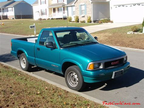 how cars work for dummies 1996 gmc sonoma auto manual 1996 gmc sonoma photos informations articles bestcarmag com