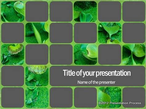 Creative Powerpoint Title Slides Cool Powerpoint Title Slides