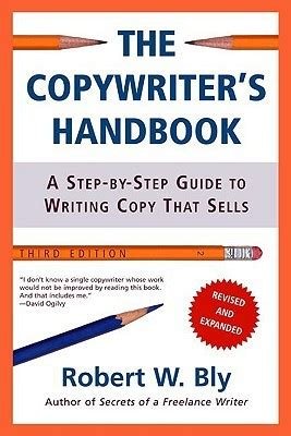 a reader s guide to the major writings of jonathan edwards a reader s guide books the copywriter s handbook a step by step guide to writing