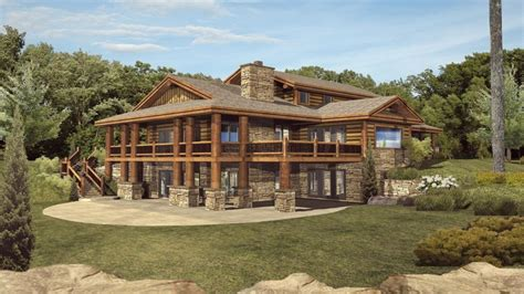wisconsin log homes floor plans wisconsin log homes floor plans luxury log homes log home