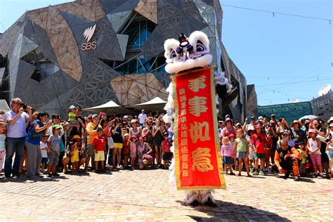 new year melbourne celebrations 2014 file lunar new year 2014 melbourne au