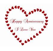 Romantic Birthday Wishes For Husband Gif Labzada Wallpaper