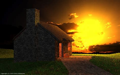 Sunset Cottage by Sunset Cottage