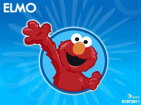 wallpaper elmo for android elmo wallpapers wallpaper cave