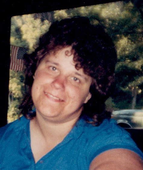 obituaries wilde funeral home