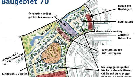 Fc 4 Msd6055 894 neubaugebiet steinberg in dietzenbach dietzenbach