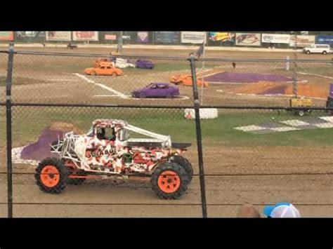 monster truck show ocala fl monster jam mega trucks bubba raceway ocala florida 4 18