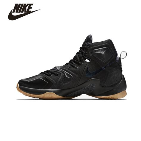 sell basketball shoes stores that sell basketball shoes 28 images stores